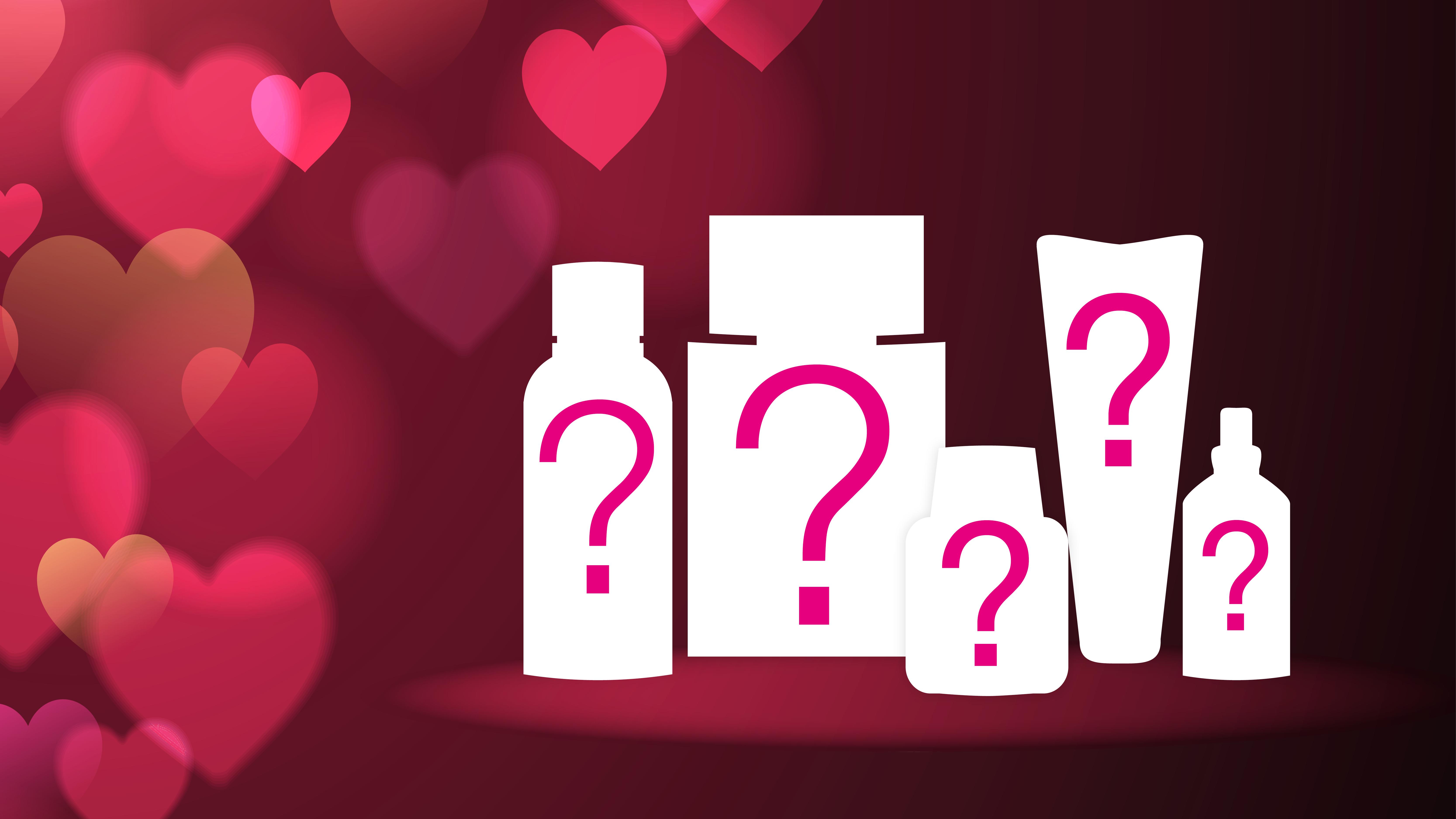 Auch Wenn Wir Wirklich Noch Von Keinen Frühlingsgefühlen Reden Können,  Rückt Der Valentinstag Näher Und Näher. Puh Was Soll Man Da Schenken?