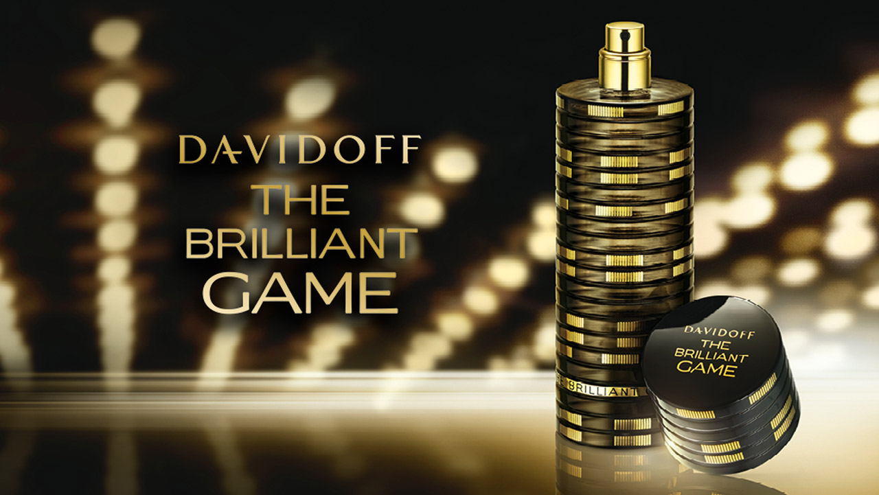Image result for Davidoff The Brilliant