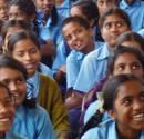 indien-2014-1