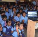 indien-2014-6